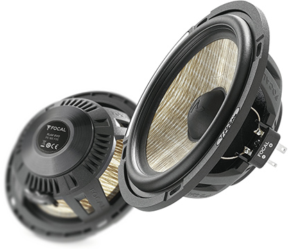https://www.focal-audio.jp/products/flax/images/mv.jpg